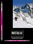 MONT-BLANC english version
